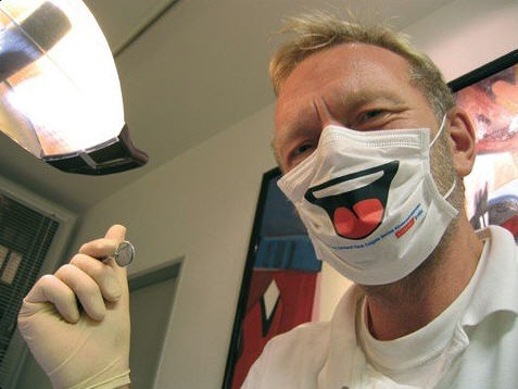 concordia removal teeth wisdom united cost with of