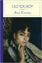 the influence of reading on the characters of anna karenina and madame bovary Anna karenina: tolstoy's polemic with madame bovary of grace14 as tony tanner puts it in adultery and the novel, the problem of a wom- an's role in marriage becomes a paradigm for the problems created by interrelating.