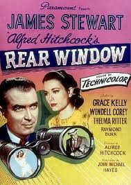 hitchcock transition from silent to sound movies essay Essay on imagination  never cans't thou kiss' indicates that the urn is silent yet tells a story  alfred hitchcock's rear window: sound.