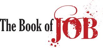 a story of the book of job The book of job raises stark questions about the nature and meaning of innocent suffering and the relationship of the human to the divine, yet it is also one of the bible's most obscure and paradoxical books, one that defies interpretation even today mark larrimore provides a panoramic history of .