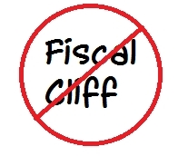 no fiscal cliff (2)