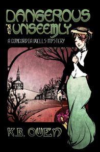 D&U cover2
