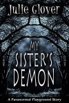 My Sister's Demon book cover