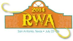 2014 RWA logo