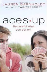 Aces Up cover