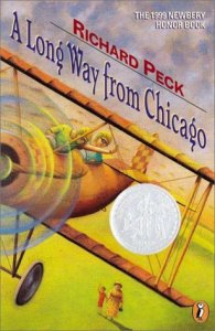 A_Long_Way_from_Chicago