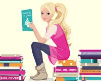 Why Do Teens Prefer Print to Ebook