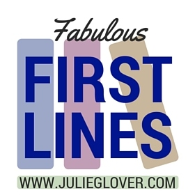 Fabulous First Lines