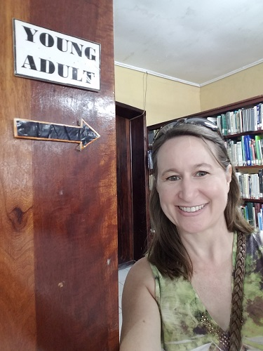 ya-section-of-belize-library