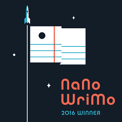 nanowrimo_2016_webbadge_winner-smaller